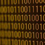 Ciscoルータ:工場出荷時のデフォルトのユーザ名とパスワード