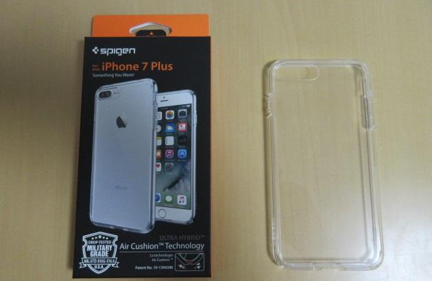 iphone712