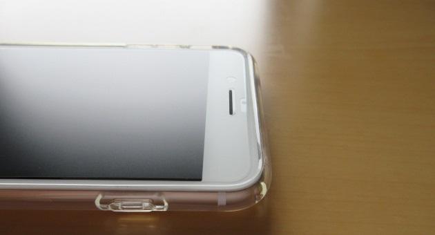 iphone714