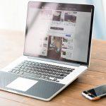Windows、MAC、Android、iPhone、ChromeなどDNSキャッシュのクリア方法
