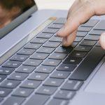 OSPFネイバー、EIGRPネイバー、BGPネイバーを確立するための条件、確認項目の一覧