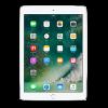10.5インチ、12.9インチの新型iPad Pro 6/13発売