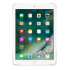 iPad: 廉価版として新型の9.7インチiPad