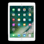 iPad:新型のいわゆる10.5インチiPad Pro2