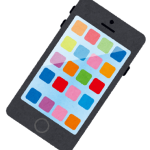 格安スマホ:Jアラートを受信する専用アプリ