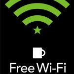 スタバフリーWi-Fi(at_STARBUCKS_Wi2)セキュリティに関する勧告、安全か危険か
