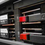 BIG-IP ASM:セキュリティ設定のメモ