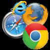 Google Chromeの起動が遅い原因・解決方法