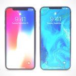 iPhone XS:2018年モデルの新型iPhone11