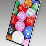 iPhone XI:2018年液晶モデルのiPhoneは、JDIの新型液晶フルアクティブに期待!