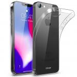iPhone SE 2:フルディスプレイ・Face ID搭載で9月リリースの可能性