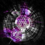 ルータのDNS設定を改ざんする「Roaming Mantis」脅威が拡大