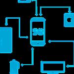 NTTドコモ:5Gの料金はLTEと同程度、5Gの商用化は2020年春、楽天さんは・・・