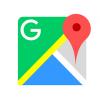 iPhone:Googleマップの現在地のおかしい位置情報を修正する方法