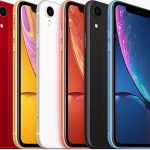 iPhone XR:10月19日予約、10月26日発売、最も売れるiPhone廉価版モデル