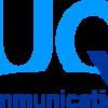 UQ:WiMAXの提供終了、WiMAX 2+機器への機種変更のお願いニュースリリース