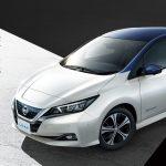 ルノー・日産・三菱自動車:グーグルのOS  Android を車両搭載へ、株価も堅調ですが・・