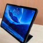 11インチ新型iPad Pro:ESR iPad Proケース、TopACE クリアカバーのレビュー、感想、注意点