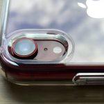 iPhone XR:Spigenケースのレビュー、使用してみた感想、お勧めできるカバー