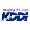 KDDI au:auデータMAXプランPro料金プラン8980円から7480円へ1500円の値下げ