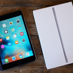 iPad mini 5:2019年前半に発売される可能性、無印iPadは10インチ版に拡大する可能性