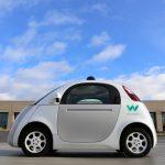 日産・ルノー・三菱自動車:3社連合は自動運転分野でグーグル陣営に、無人車開発へ