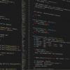 JPモルガン:投資銀行がトレーダーに Python を教える理由
