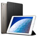 新型iPad Air 3:人気のお勧めケース ESR iPad Air 2019年発売スマートカバー