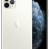 iPhone11:5G未対応で中国市場で取り残され、日本でも売れない可能性、デザイン的にも