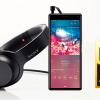 ワイモバイル:新機種Xperia 8を10月9日から予約開始(月額994円という低価格)