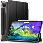 11インチ新型iPad Pro:Apple Pencil収納できる人気のお勧めケース:2020年春モデル