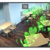 キヤノンMJ:オフィス密集アラートソリューションを提供開始