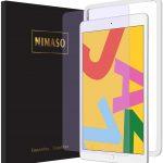 iPad(2020年モデル)人気のお勧めの液晶保護フィルム、ブルーライトカット
