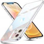iPhone12:カメラレンズを保護する人気のお勧めケース(ESR 5.4、6.1、6.7インチ)