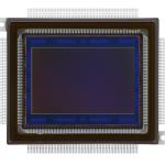 キヤノン:2.5億画素の超高解像度CMOSセンサーを10月下旬発売
