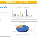APRESIA:A3Cloud ひとりIT担当でもリモートでネットワーク管理・運用が可能