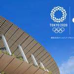経産省:先端半導体、開発企業に東京エレクトロン、キヤノン、SCREENなどを選定