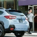 SUBARU:アイサイト付き車を月額39,820円で利用できるサブスクを中古車で開始