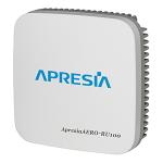 APRESIA:ローカル5Gシステムを製品化「ApresiaAERO」シリーズとしてリリース