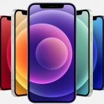 楽天モバイル:iPhoneの取り扱い開始(iPhone12シリーズ、iPhone SE、AirTag)